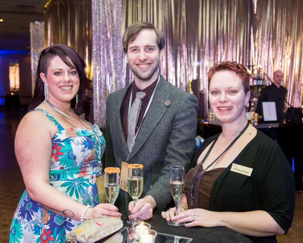 K-W Business Awards