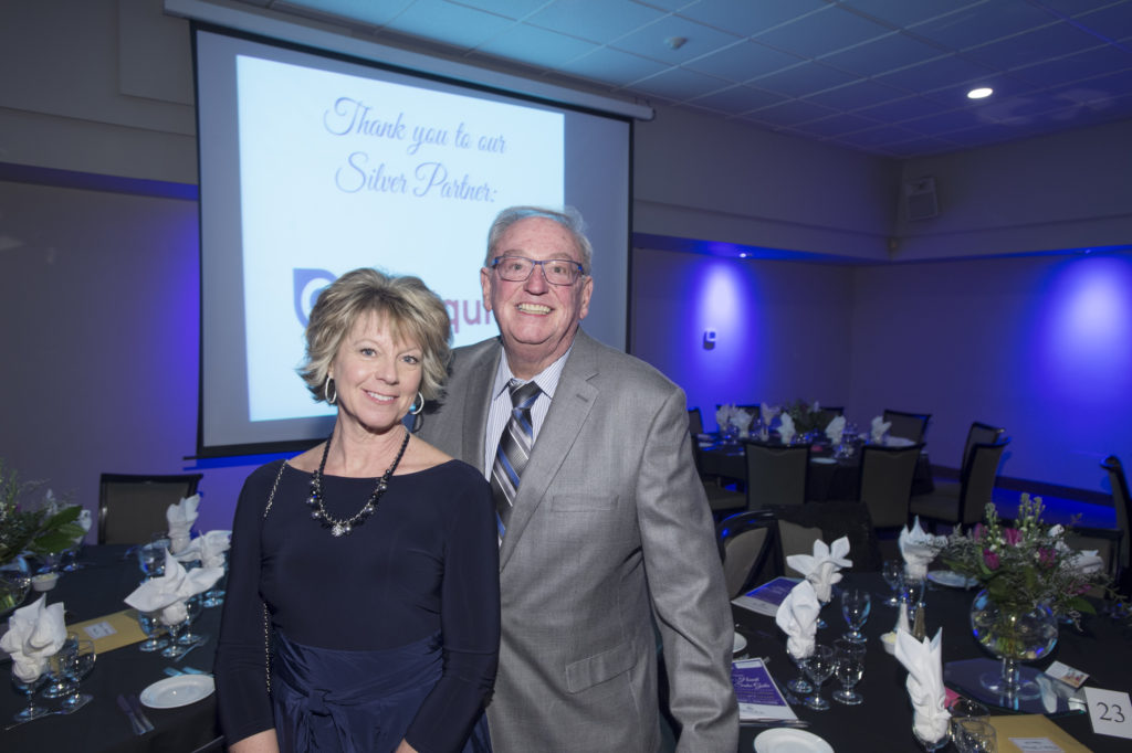 Have a Heart  for Kids' Sake Gala