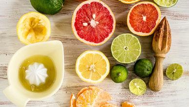 citrusvarieties