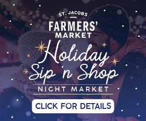 Holiday-Sip-n-Shop-300x250-v2.jpg