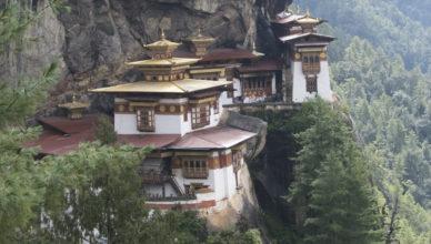 bhutan web